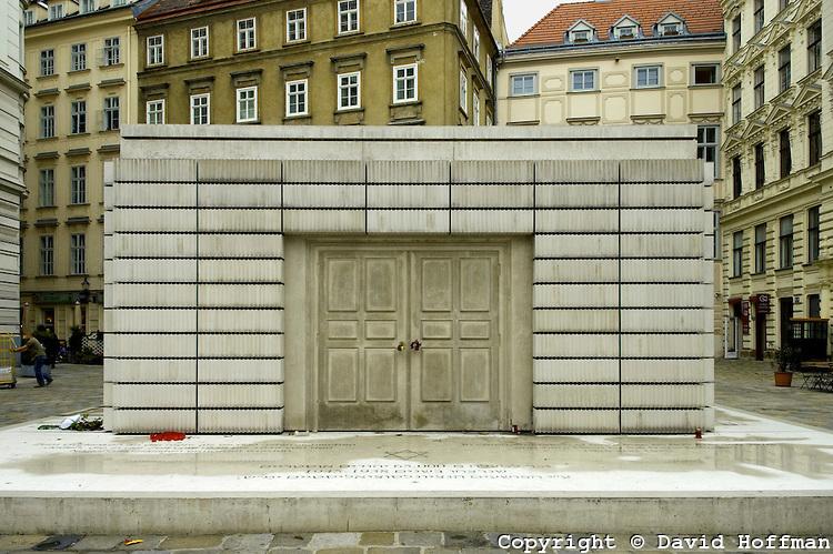 Vienna Holocaust Mem 6125