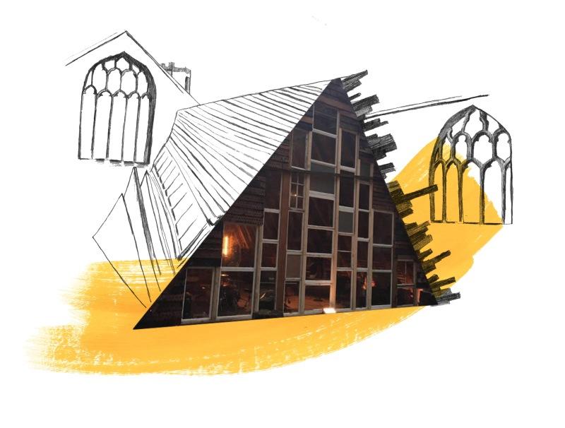Sanctum illustration 1